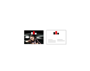 Online Visitenkarten Drucken Lassen Zum Günstigen Preis